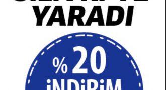 SİLİVRİ (3+1) SATILIK DAİRELER (SARAL 107 PROJESİ DAİRELER)